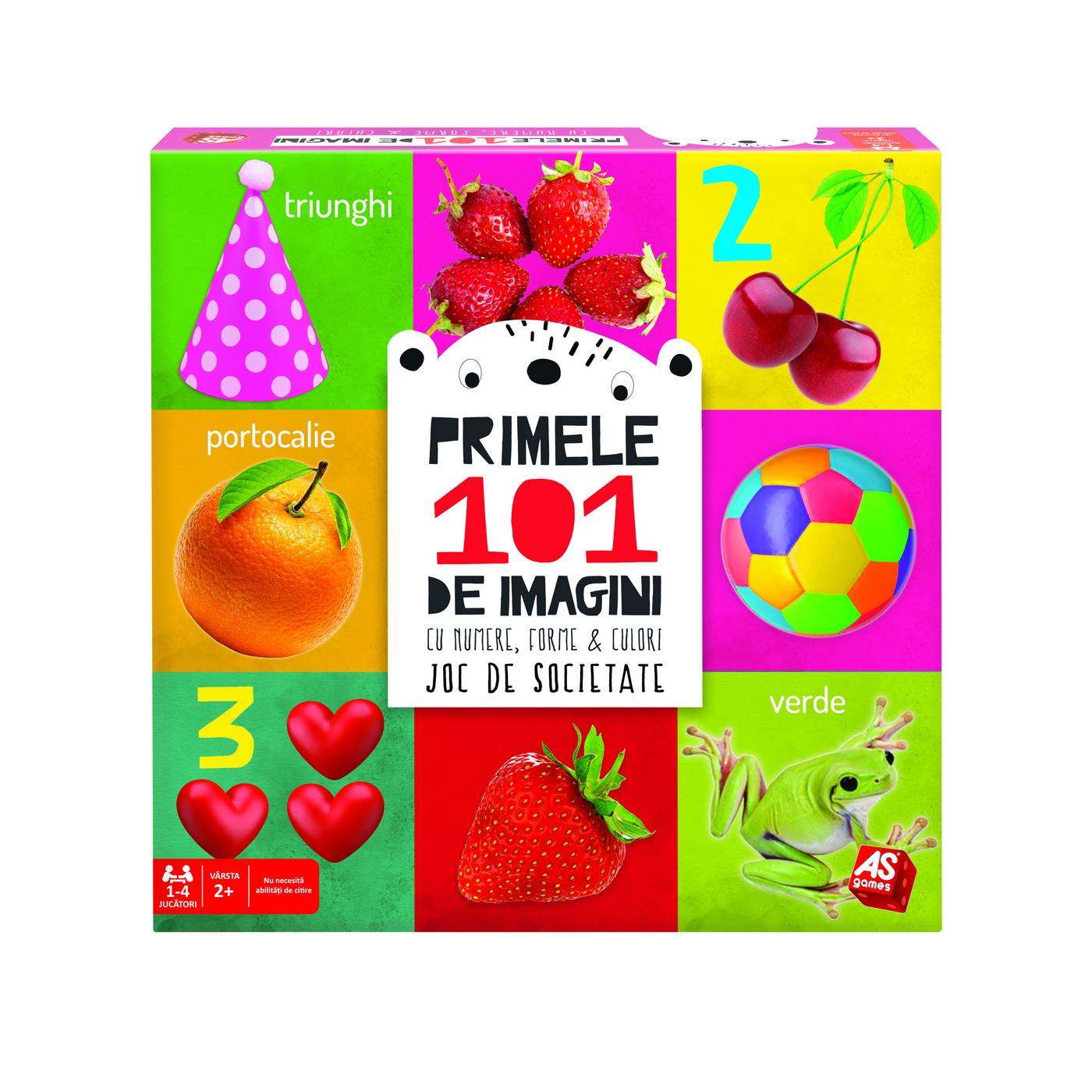 JOC DE SOCIETATE PRIMELE  101 DE IMAGINI [0]